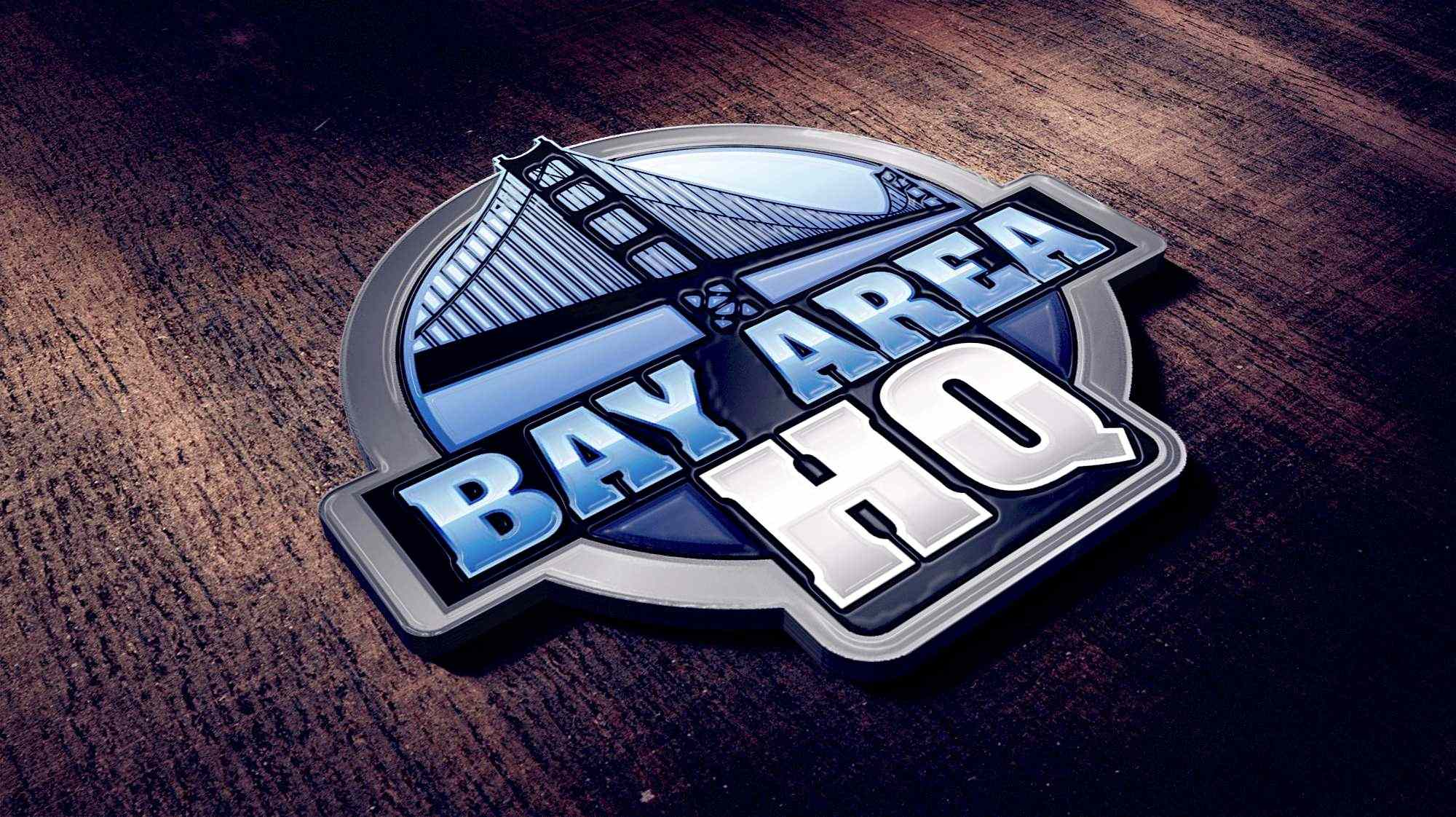 Bay Area HQ - Bay Area Sports and Entertainment News