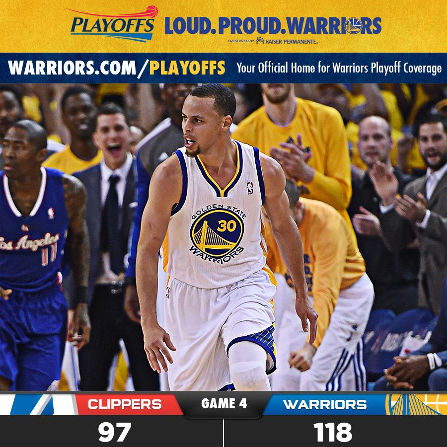 Warriors Full Game Highlights Game 3: Warriors Clippers Game Tickets: Full Version Free Software