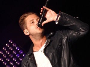 Bay Area HQ Music: One Republic Concert Review Shoreline Ampitheater in Mountain View w/ The Script & American Authors
