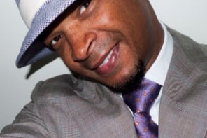 Bay Area HQ Comedy: Damon Wayans to Play Cobb's Comedy Club November 6-9
