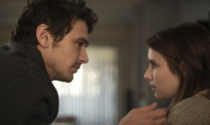 James Franco & Gia Coppola to Appear at The Roxie for 'Palo Alto' Screening and Q&A on 12/21