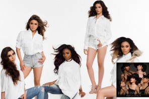 Bay Area HQ Music: Meet Fifth Harmony at Their Debut CD Autograph Signing at Southland Mall 2/4