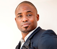 Wayne Brady to Perform at Feinstein's at the Nikko in SF 2/6 to 2/8