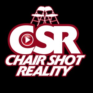Chair Shot Reality A Taste of Reality at J. Lohr Vineyards