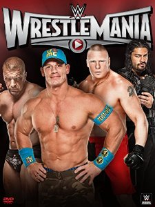 The ultimate bay area wrestlemania 31 guide to wrestler events john cena wrestlemania 31 axxess san jose vip meet greet m4hsunfo