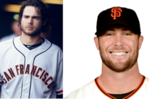 San Francisco Giants Bay Area Autograph Signings at Lefty's : Brandon Crawford on July 8th and Hunter Strickland on July 25th!