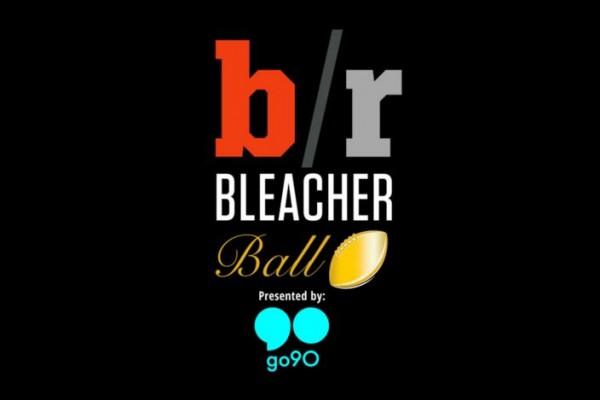 Bleacher Report Super Bowl Party Zac Brown Band 2016