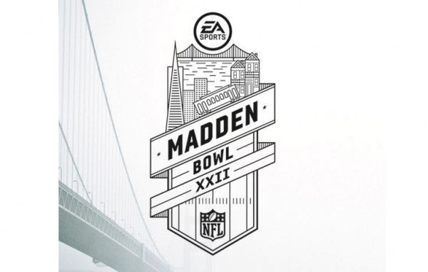 Madden Bowl XXII