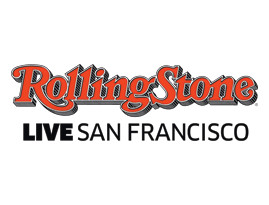 Rolling Stone Super Bowl Party 2016