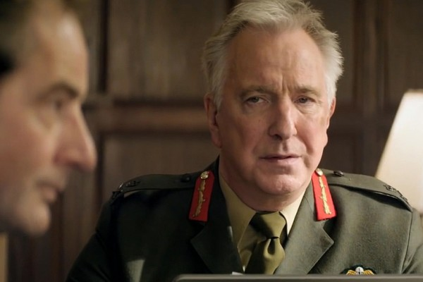 Eye in the Sky Review