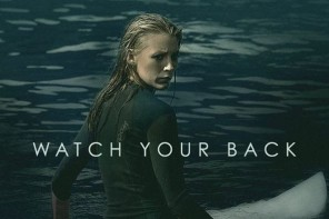 The Shallows Review: Blake Lively's Booty vs. The Beast