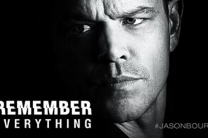 Jason Bourne Review: The 'Casino Royale' of the Series?