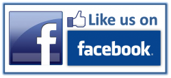 Like-us-on-Facebook-e1472676170189