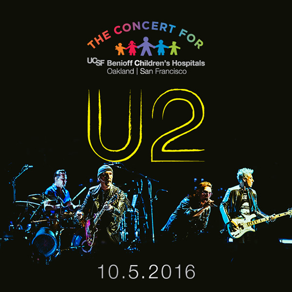 Dreamforce Parties U2 Flo Rida Daughtry