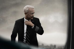 Sully Movie Review: A Modern Hero Deconstructed