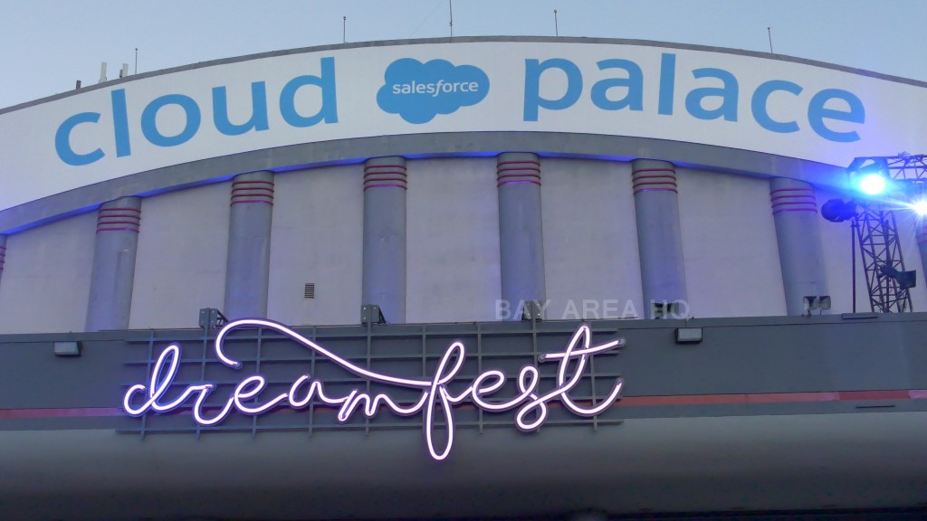 u2-dreamfest-dreamforce-party12