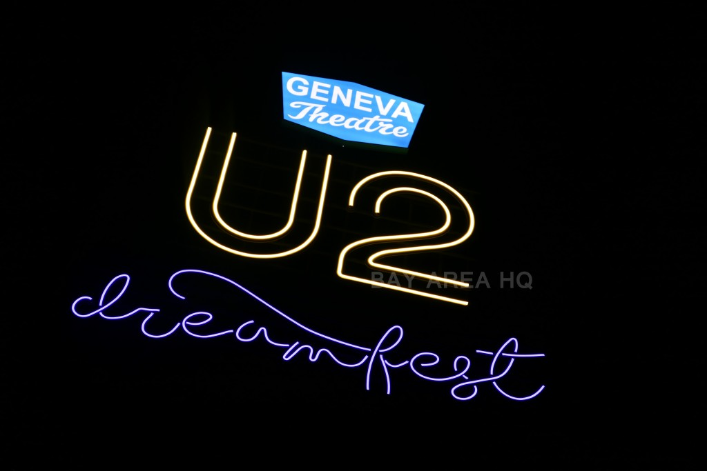 u2-dreamfest-dreamforce-party16
