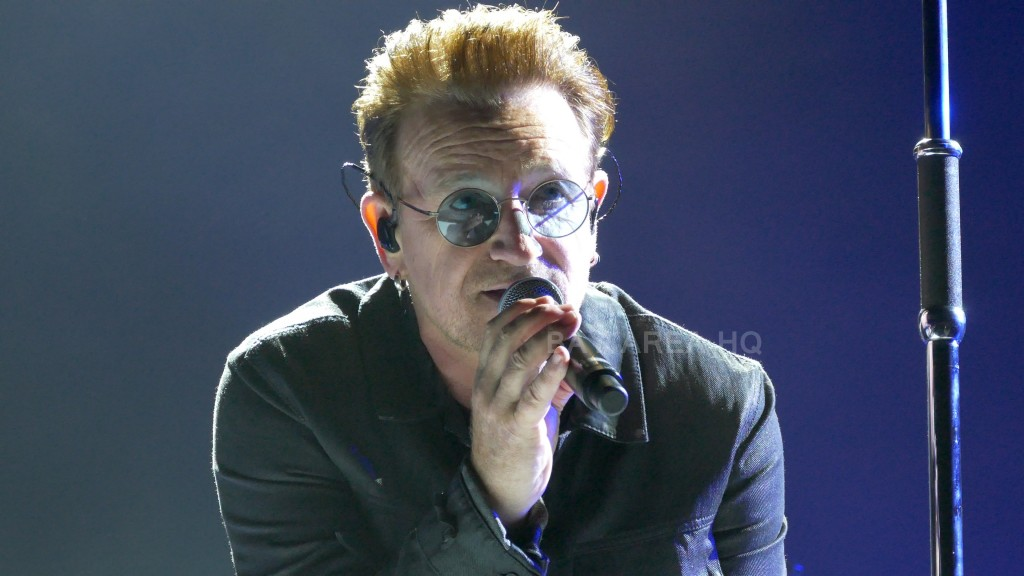 u2-dreamfest-dreamforce-party29