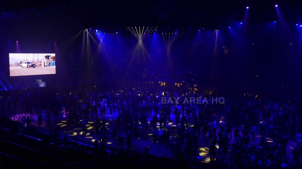 u2-dreamfest-dreamforce-party34