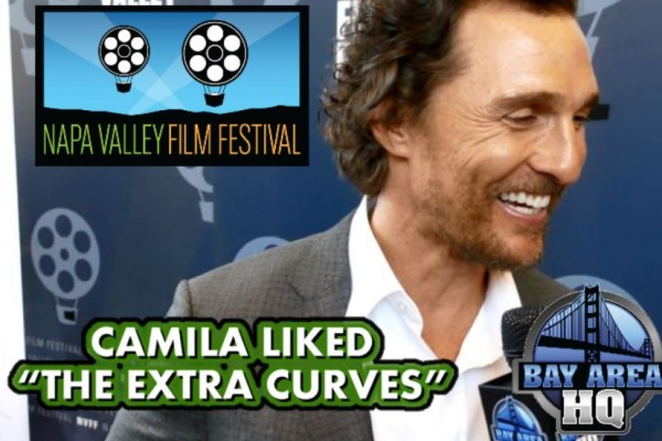 matthew-mcconaughey-camila-alves-gold-interview-napa-valley-film-festival-2016-red-carpet