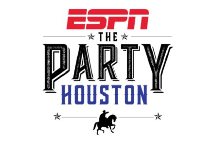 ESPN-The-Party-Houston-Super-Bowl-Party-2017