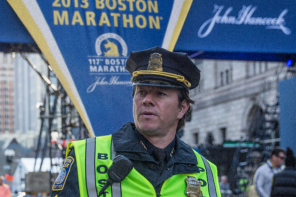 Patriots Day San Francisco Movie Review