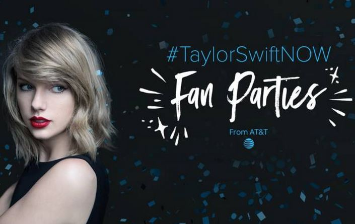 Taylor-Swift-Super-Bowl-Party-Houston-2017-DirecTV-Tickets-ATT