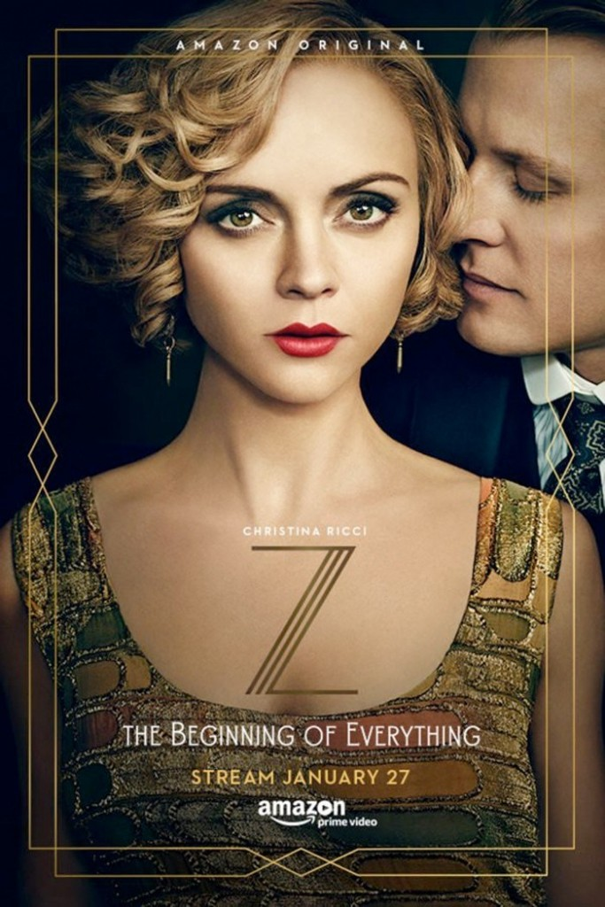 zthebeginningofeverything-poster-700x1050