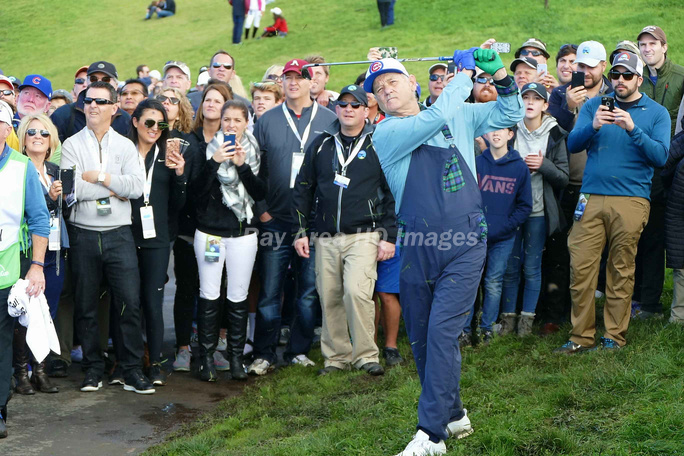 AT&T Pebble Beach Pro-AM 201729