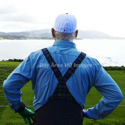 AT&T Pebble Beach Pro-AM 201730
