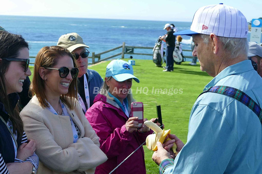 AT&T Pebble Beach Pro-AM 201731