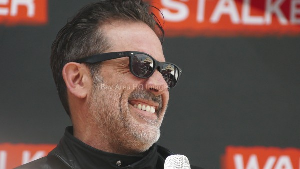 Jeffrey Dean Morgan San Francisco Walker Stalker4
