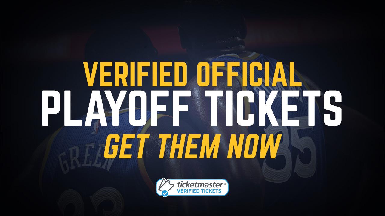 Golden-State-Warriors-2017-Playoff-Finals-Tickets