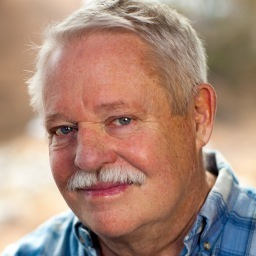 Armistead Maupin meet and greet at Macy's