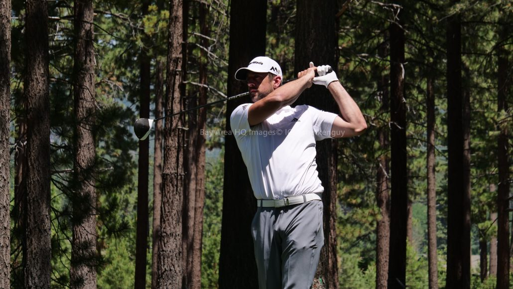 American Century Championship 2017 Images - Justin Timberlake, Stephen Curry, Tony Romo, Aaron Rodggers, Charles Barkley211