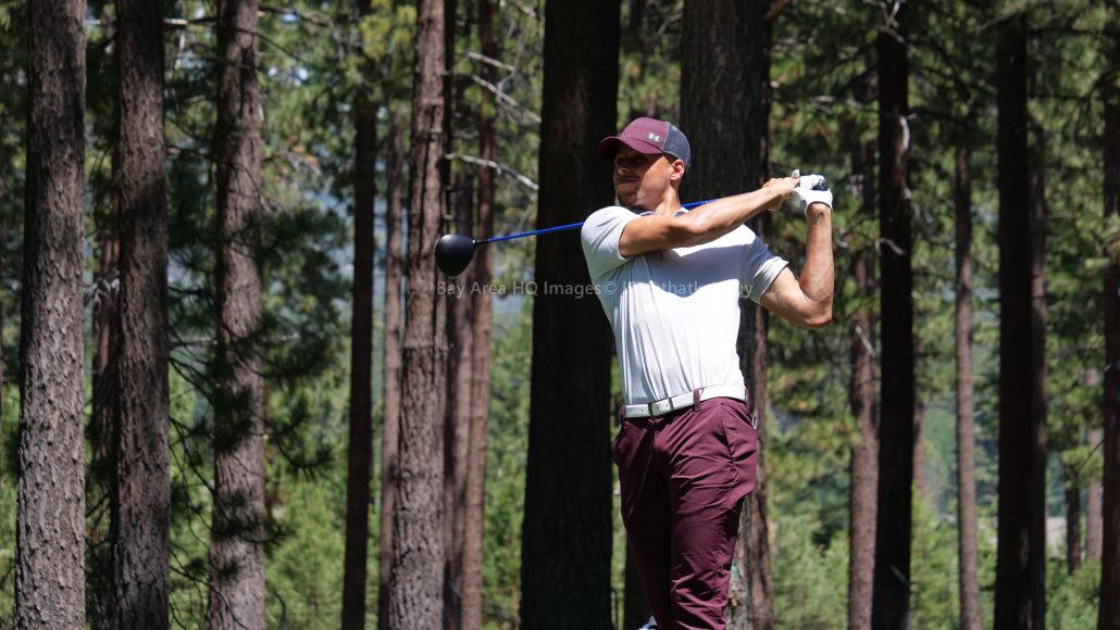 American Century Championship 2017 Images - Justin Timberlake, Stephen Curry, Tony Romo, Aaron Rodggers, Charles Barkley212