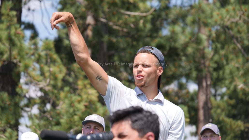 American Century Championship 2017 Images - Justin Timberlake, Stephen Curry, Tony Romo, Aaron Rodggers, Charles Barkley226