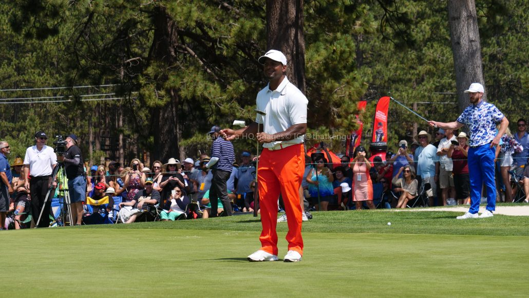 American Century Championship 2017 Images - Justin Timberlake, Stephen Curry, Tony Romo, Aaron Rodggers, Charles Barkley281