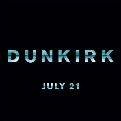Dunkirk Review Movie Review Showtimes San Francisco Bay Area