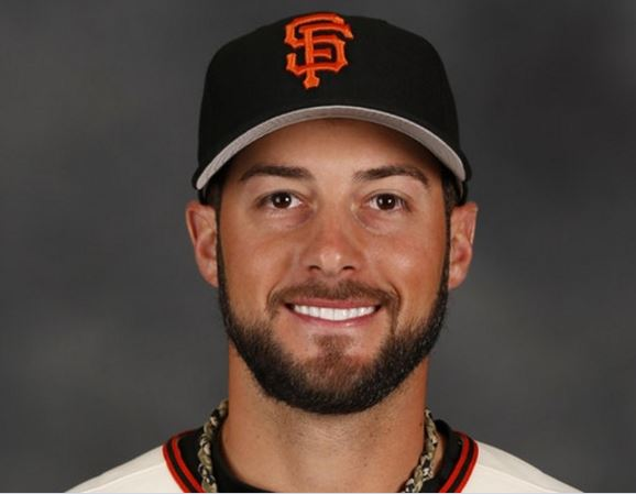 George Kontos Macys Bay Area Meet and Greet