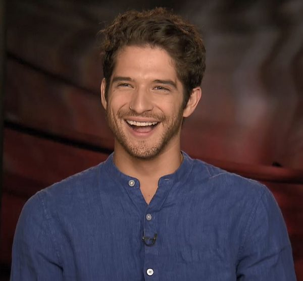 Tyler Posey Shelley Hennig Miley Cyrus Bella Thorne Teen Wolf Interview 2017 Final Season 6 2017