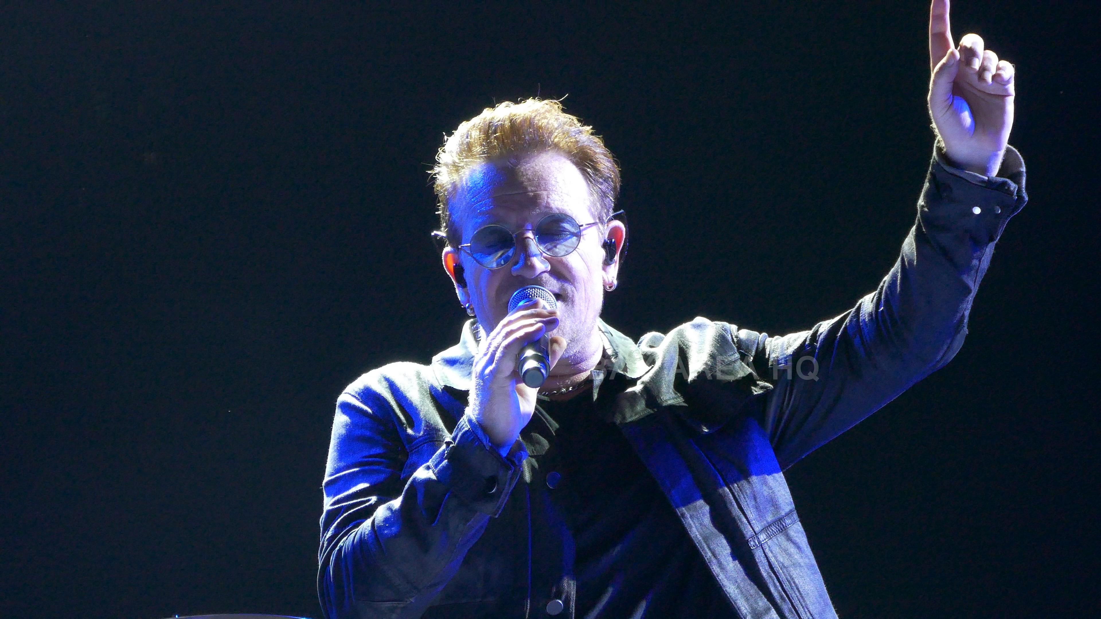 U2-Dreamfest-Dreamforce-Party113